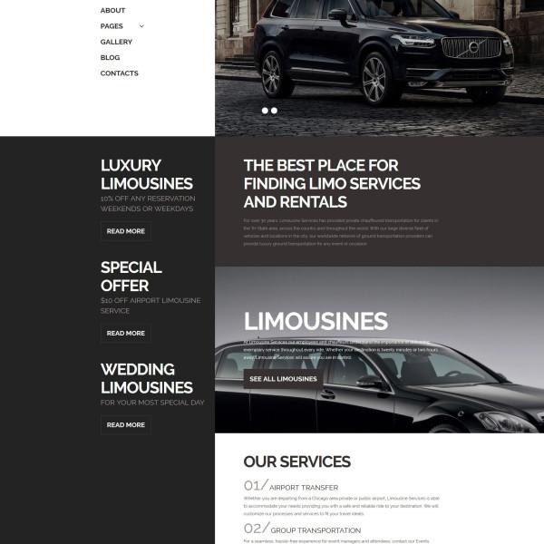 cut-responsywny-szablon-joomla-61331-na-temat-limuzyna-uslugi_61331-original