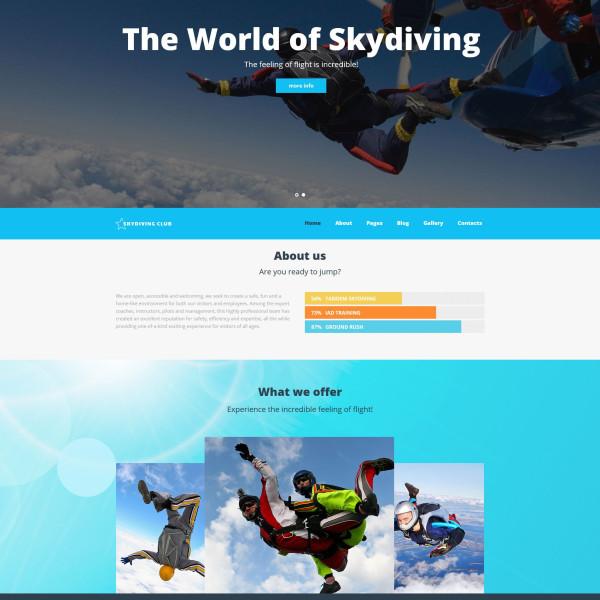 cut-responsywny-szablon-joomla-61414-na-temat-skoki-spadochronowe_61414-original