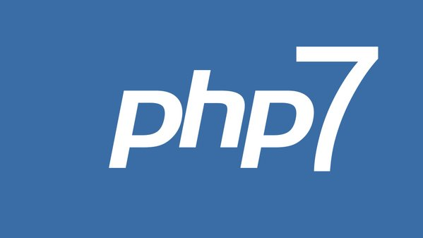 PHP 7 READY!