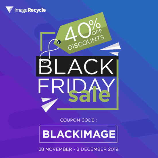 imge recycle black friday 40