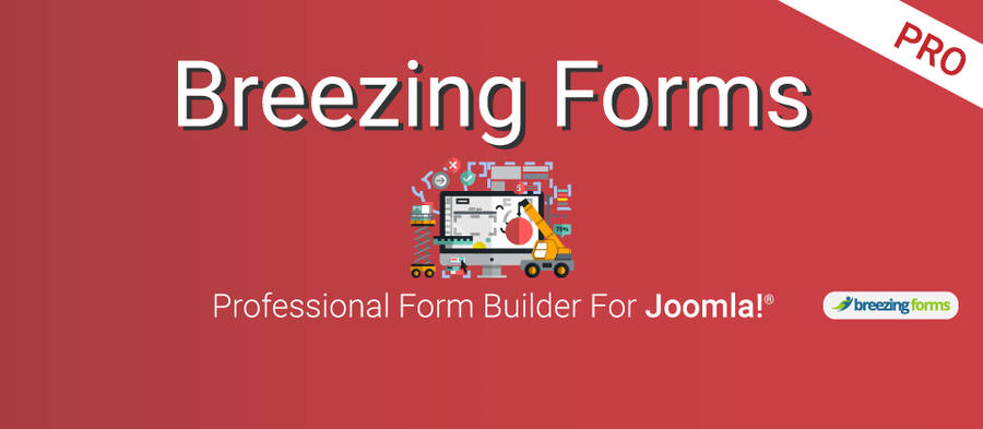 2 Breezing Forms pro