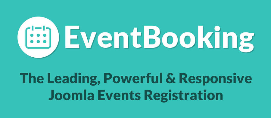 5 EventBooking