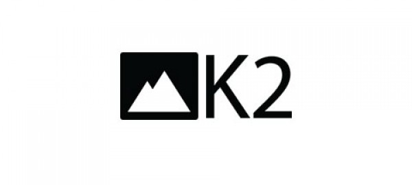 K2 Exclude Category for K2 Tools