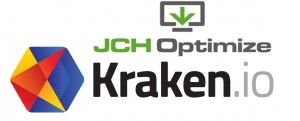 KRAKEN & JCH OPTIMIZE